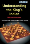 understanding-the-king's-indian-book