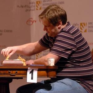 manama-2009-golubev
