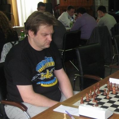 mikhail-golubev-ilyichevsk2015-round10b
