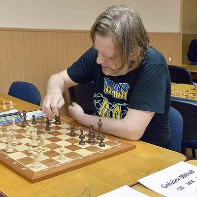 mikhail-golubev-Klubis Memorial 2016