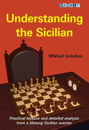 Understanding_the_Sicilian_304